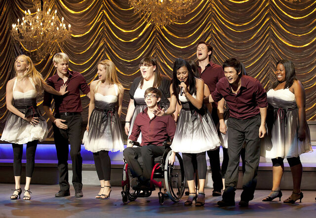 File:Glee-special-education.jpg