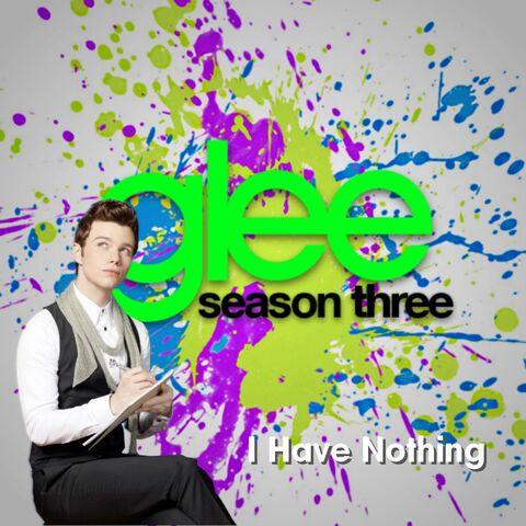 File:Kurt I Have Nothing.jpg