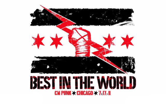 File:Cm punk best in the world 3 by kearse-d40xe99.jpg
