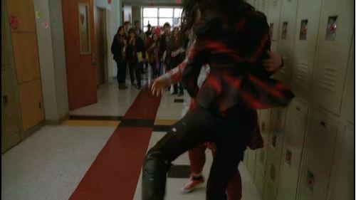 File:Glee4Lauren.JPG