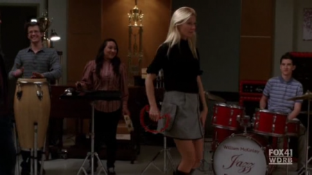 File:Glee 2x07 forget you snapshot-450x253.png