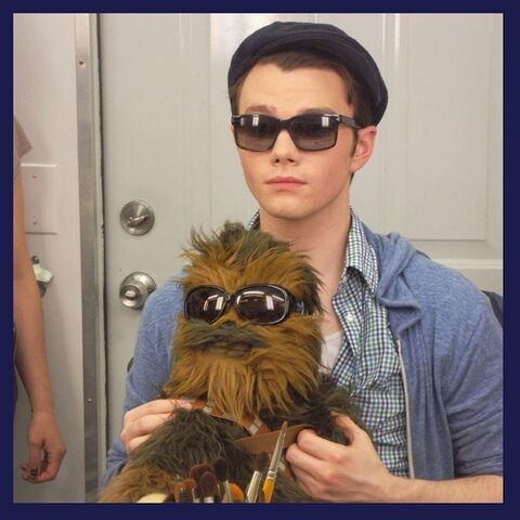 File:Chewie - This is the thing.jpg
