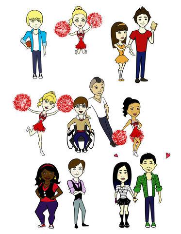 File:Glee c.jpg