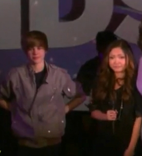 File:Justin-Bieber-and-Charice-on-Oprah1.jpg