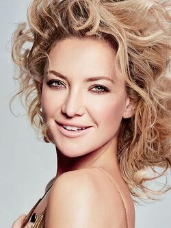 Kate Hudson - Glee TV Show Wiki - Wikia