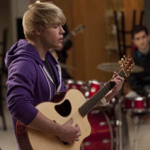 File:Glee - Baby.jpg