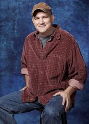 Burt Hummel