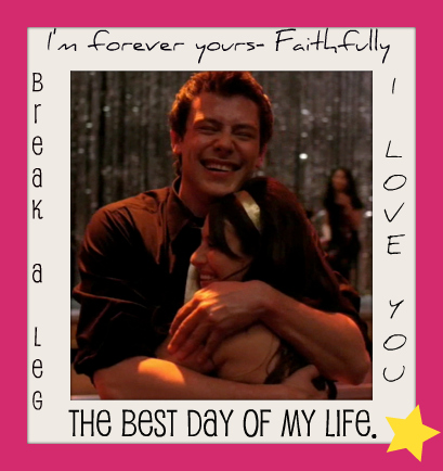 File:Finchel Journey.jpg