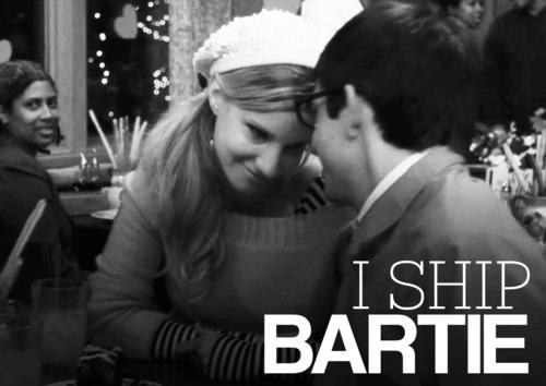 File:I ship bartie.jpg