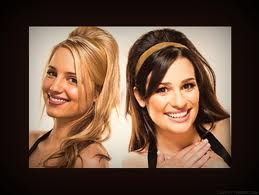 File:Regionals faberry.jpg