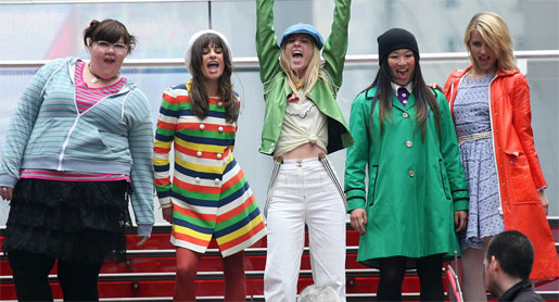 File:Glee-ny.jpg