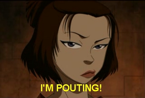 File:Pouting-avatar-the-last-airbender-18360502-477-322.jpg