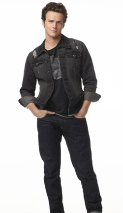File:250px-Jesse St James1.png