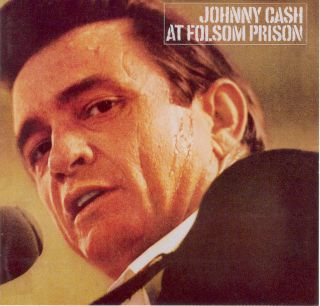 File:Johhny cash.jpg