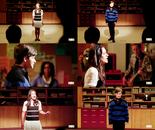 File:Rachel-Kurt-Defying-Gravity.png