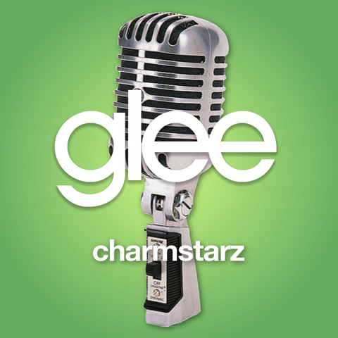 File:CharmStarz.png
