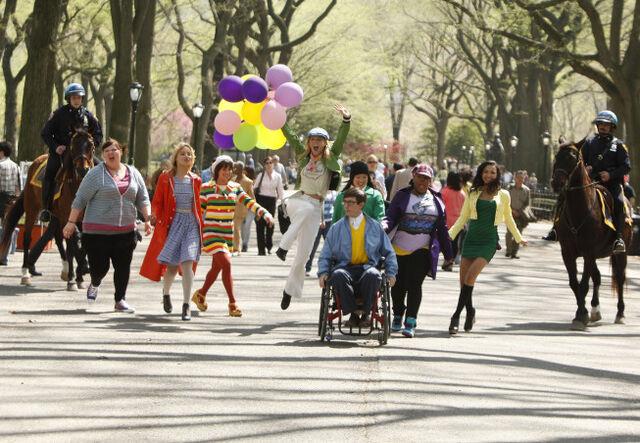 File:Glee centralpark newyork.jpg