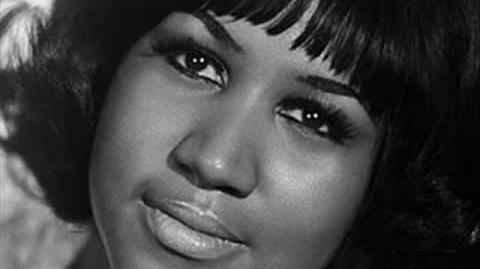 Aretha Franklin - (You Make Me Feel Like) A Natural Woman 1967