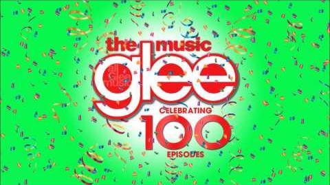 I Am Changing Glee HD FULL STUDIO