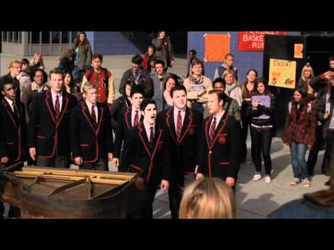 File:Img 9882 glee-full-performance-of-somewhere-only-we-know.jpg