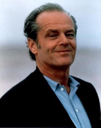 File:Jack Nicholson - Mr Morgan.jpg