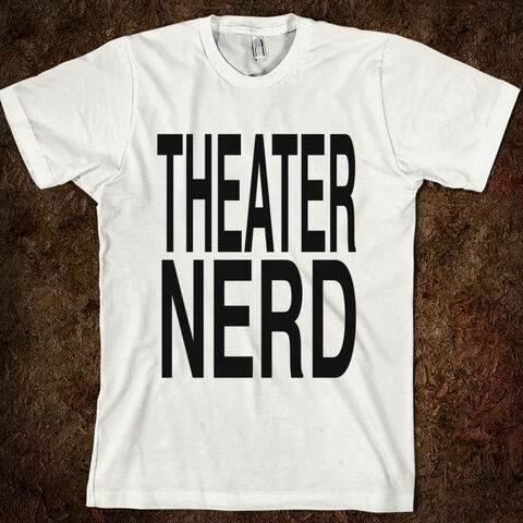 File:Theater-nerd.american-apparel-unisex-fitted-tee.white.w760h760.jpg