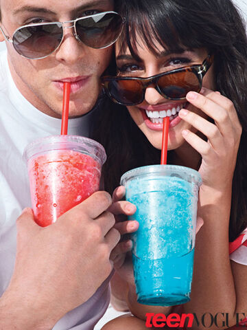 File:Glee-cory-monteith-lea-michele-teen-vogue.jpg