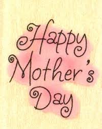 File:Happy mother's day.jpg