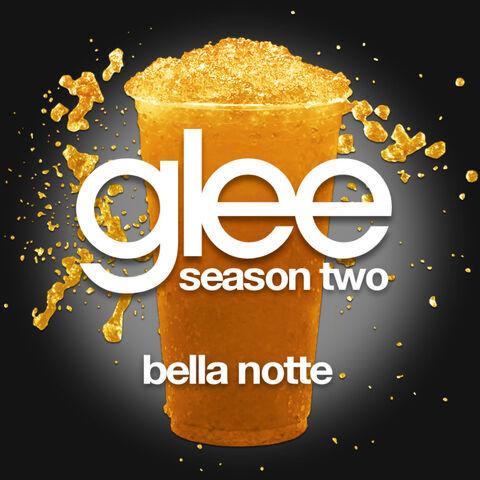 File:S02e22-04-bella-notte-03.jpg