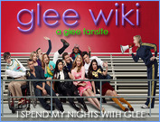 File:177px-Glee Wiki Badge 1.jpg
