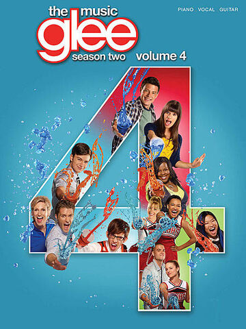 File:Glee SONGBOOK 11.jpg