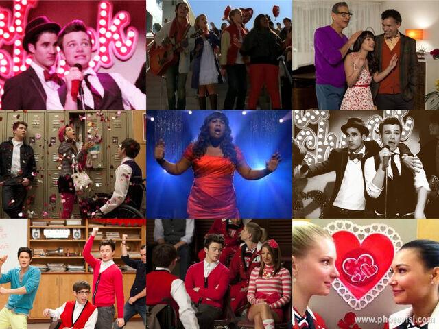 File:Season 3 Episode 13 Heart.jpg