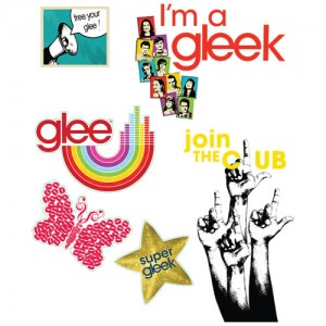 File:Glee Techno Tats - Join the Club.jpeg