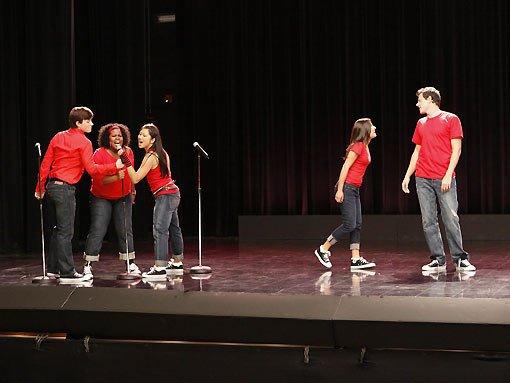 File:Glee dsb1.jpg