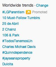 File:Quinn TrendingWorldWide.png