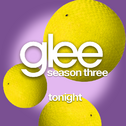 Tonight (Rachel e Blaine)