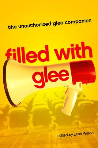 File:Glee companion 1.jpg