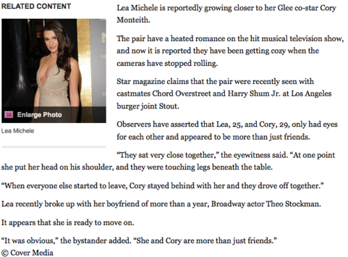 File:Monchele12.png