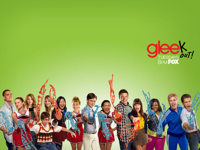 File:Glee-Wallpaper-1024x768.jpg