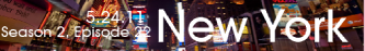 File:NewYorkBanner.png