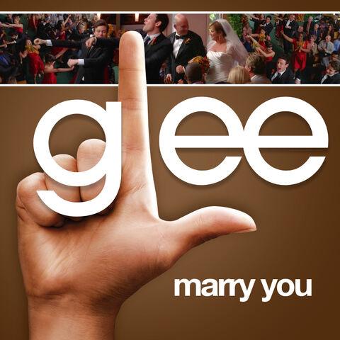 File:S02e08-02-marry-you-04.jpg