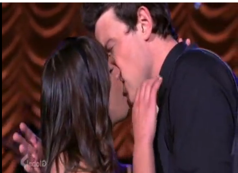 File:2-23-the-kiss.png