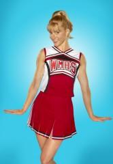 File:Heather-morris-posa-per-una-foto-promozionale-della-stagione-2-di-glee-173464 medium.jpg