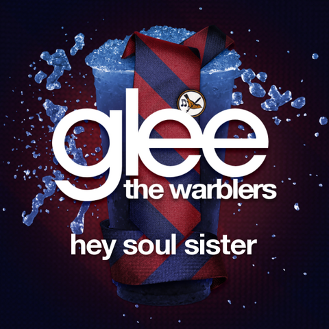 File:Hey Soul Sister.png