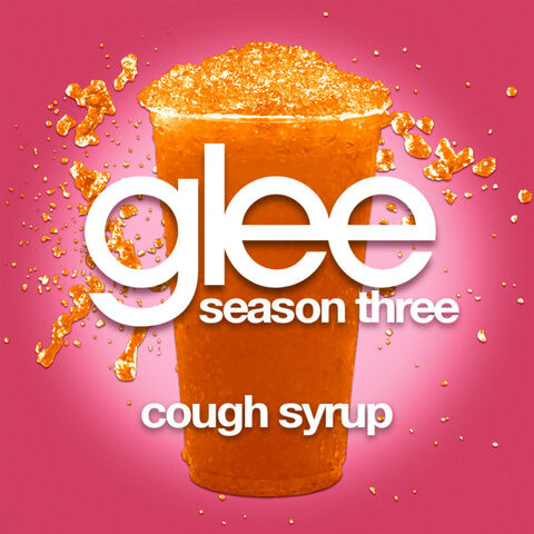 File:S03e14-01-cough-syrup-03.jpg