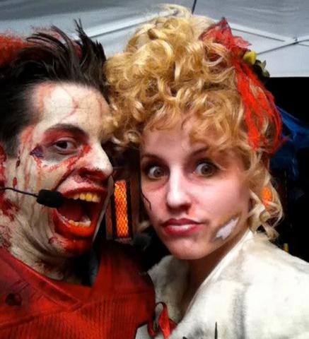 File:Zombie Quartie.png
