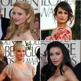 File:281px-Glee-girls-pink-golden-globes-2011-300x300.jpg