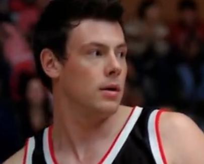 File:Basketball Finn.jpg