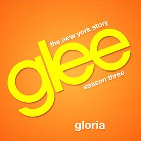 Gloria.jpg