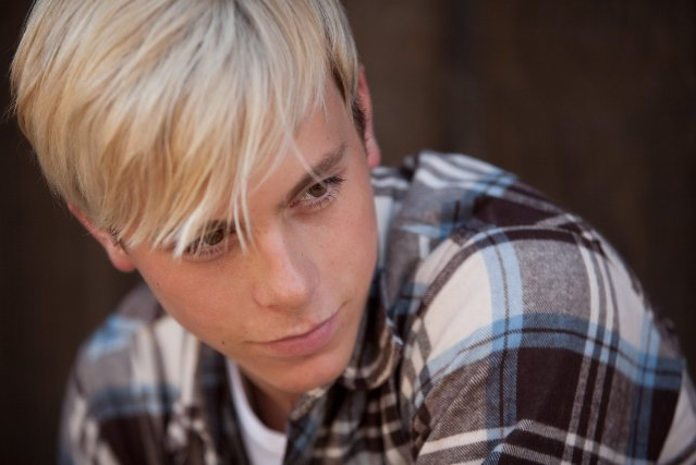 File:Riker Lynch.png